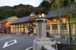 城崎温泉の外湯めぐりのおすすめ!所要時間や必要な持ち物と駐車場?