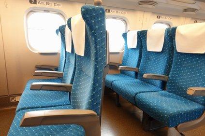 値段 席 席 指定 自由