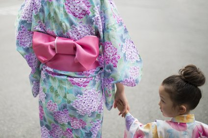 2020 まつり 姫路 ゆかた 灘のけんか祭り