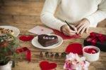 バレンタインのチョコを当日に届くように送る!郵送と宅配便の料金?