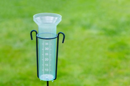 10 ミリ どのくらい 雨