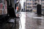 降水量4mm(ミリメートル)とはどのくらいの雨?予想される被害の目安と対策!