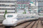 2020年のお盆の新幹線の予約!混雑予想やピークはいつで対策は?