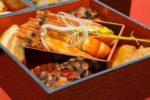 おせちの海老(えび)の意味!おすすめの種類とエビチリを入れるのはおかしい?