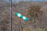 風速5m(メートル)とはどのくらいの威力?予想される被害の目安と対策!