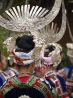 ミャオ族が日本人のルーツ?DNAや祖先の儀式の共通点と理由も検証!