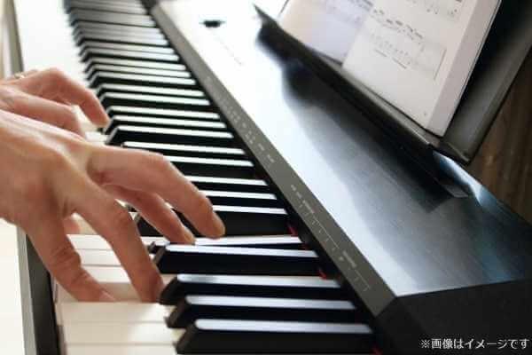 電子楽譜カノンのコメントの評判や評価